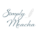 Simply Meacha